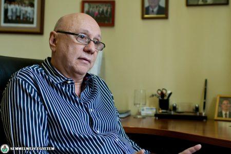 Dr. Lakatos Péter