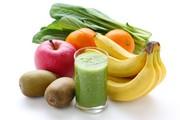Edd magad egészségesre, zöldségek, gyümölcsök, és hogy milyen betegségre jók