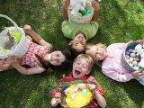 Gyermeknapi játékötletek