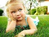 Lányos problémák: Kisajkak összetapadása, lezárt szűzhártya