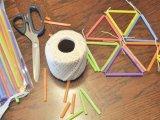 Kreatív játékötletek rossz időre, vagy gyerekzsúrokra