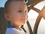 Hogyan neveljünk boldog gyermeket? - Interjú Vekerdy Tamás pszichológussal