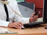 Így ellenőrizheti a munkáltató a munkavállaló munkavégzését (kamera, internet, levelezés, telefon)