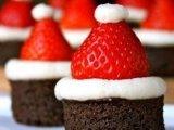 Télapóváró finomságok: 2 könnyű, gyümölcsös süti Mikulás-napra