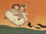 Gyermekkori félelmek: 3 szuper módszer, ami biztosan segít