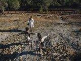 10 kevésbé ismert kirándulóhely, amely szuper családi program lehet