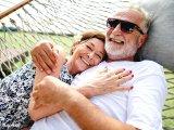 Boldog és harmonikus nyugdíjas évek - Hogyan találd meg újra önmagad?