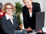 Kedvezményes nyugdíj - Nők 40 év jogosultsági idővel igénybe vehető kedvezményes nyugdíja