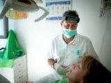 Fogágybetegségek, fogak elvesztése - Hogyan kerülhető el?