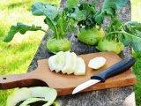 Rák, emésztési problémák, légúti megbetegedések ellen is jó - Ezért fogyassz rendszeresen karalábét!