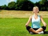 Gátizomtorna – Miért fontos az intimtorna a 40 év feletti nők számára? Hogyan végezd a gyakorlatokat?