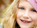Gyerekek legcukibb aranyköpései a házasságról és a családról