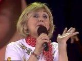 Halász Judit: Hívd a nagymamát - videó és dalszöveg