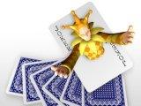 8 szuper játék gyerekeknek memóriakártyával