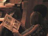 Milyen mesekönyveket olvassunk az unokáknak? - Korcsoportonként
