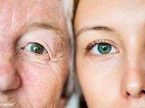 Szürkehályog és más szembetegség időskorban - Akár vakságot is okozhatnak, ha nem kezelik! Mit javasol a szemész szakorvos?