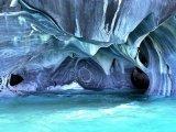 Mintha nem is a Földön járnál! - Fotókon 5 káprázatos barlang belülről