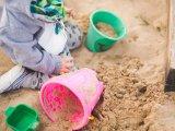 11 szuper játék gyerekeknek, amihez botokra, homokra van szükség - Az óvó néni gyűjteményéből