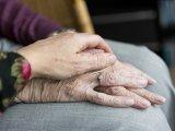 15 fontos tanítás az életről - Egy 93 éves néni elárulta a titkot