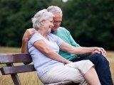 Mi a különbség egy dán és egy magyar nyugdíjas között? A lényeg nem csupán az anyagiakban van