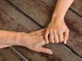 Nagyszülő láthatási joga: Meg lehet-e tiltani egy nagyszülőnek, hogy láthassa az unokáját?
