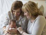 Mi a titka a jól működő anya-nagymama kapcsolatnak? 3 aranyszabály, amit tarts be