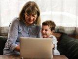 5 dolog, ami fiatalosan tart 60 felett is - Ezeket tedd meg minden héten!