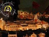 Mézeskalácsváros 2015 - Építsetek a gyerekekkel mézeskalácsházat és állítsátok ki a Mézeskalácsvárosban!