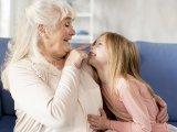 Így lehet különleges kapcsolatod az unokáddal! 5 szuper tipp a pszichológustól