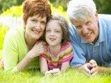10 szuper ötlet, hogy imádjanak nálad lenni az unokák - Akkor is, ha már nagyobbak