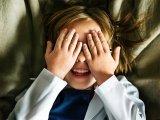 Gyerekszáj: mit gondolnak a gyerekek szerelemről, házasságról? Tündéri aranyköpések