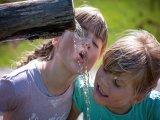 Nagyszülő-unoka viszony: 11 szuper ötlet, hogy imádjon veled lenni az unokád - A pszichológus tanácsai