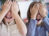 5 egyszerű, de hatékony fejlesztő játék óvodásoknak - Hogy könnyebben menjen az írás, olvasás, koncentrálás az iskolában