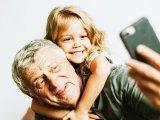 Lehet-e egy nagyszülőnek kedvenc unokája? Mi az oka a kivételezésnek? - Erre mutattak rá a kutatók