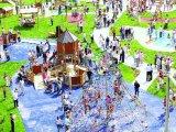 10 különleges játszótér Magyarországon, ahova feltétlenül vidd el a gyerekeket, ha a közelben jártok