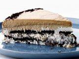 Kinder bueno szelet receptje - Csokis-krémes sütemény házilag
