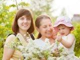 Második esély: Lehetek jobb nagyszülő, mint amilyen szülő voltam? - Így látja a szakember