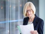 Jogviszony igazolás nyugdíjhoz: miért érdemes időben beszerezni? Nyugdíjszakértő válaszol