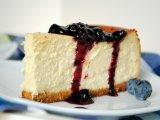 Sajttorta alaprecept - Így készül a New York cheesecake