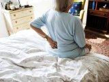 Derékfájás, lumbágó, isiász okai, kezelése - Mit ajánl az ortopéd szakorvos?