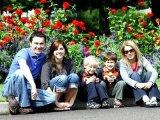 Pünkösdi programok 2016: 12 szuper ingyenes program a családoknak Budapesten és vidéken