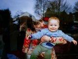 A dicséret 6 aranyszabálya - Nem mindegy, hogyan, mikor és miért dicséred meg a gyereket