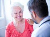 Rák megelőzése: 4 dolog, amire figyelj oda, hogy elkerüld a rákot - Erre jutott egy friss kutatás