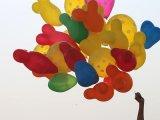 Gyermeknapi programok az országban - 14 ingyenes program vidéken, ami felejthetetlen élmény lehet a gyerekeknek