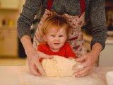 10 dolog, amit csak a nagyszülők taníthatnak meg az unokáknak - Ezért nélkülözhetetlen a nagyi!