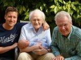 A modern nagyszülő 10 aranyszabálya - Így lehet jó a viszonyod az unokáddal és a szüleivel is