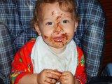 Babaétrend 0-3 éves korban: a legtöbb gyermeket helytelenül táplálják a szülők, nagyszülők! - A Dietetikusok Szövetségének felhívása