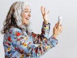 11 ötlet, hogy szorosabb legyen a nagyszülő-unoka kapcsolat - Így beszélgessetek, ha távol éltek egymástól vagy csak ritkán találkoztok!