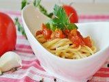 Nem is hizlal a tészta? Így hat a mediterrán diéta a szervezetre a kutatók szerint