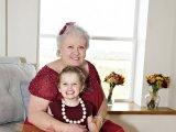 Messze lakik az unokád? Csak ritkán tudtok találkozni? 10 szuper tipp, hogyan tarthatjátok a kapcsolatot